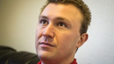 瓦尔塔尼扬被判监5年。