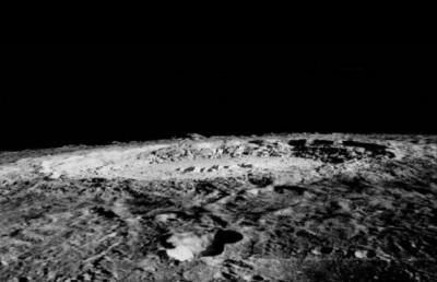 日本将以2030年前使人探索月球。