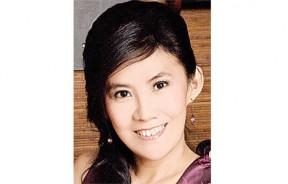 《光华》旧曲重温第六届总冠军 黄敏琳PJK