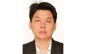 北马永春会馆名誉主席 陈明辉PJK