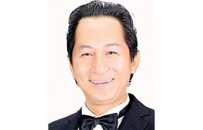 天源集团总营运长 准拿督陈畐境DJN