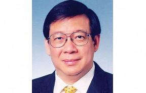 槟中华总商会会长及信理员 高级拿督斯里祝友成硕士DPPN