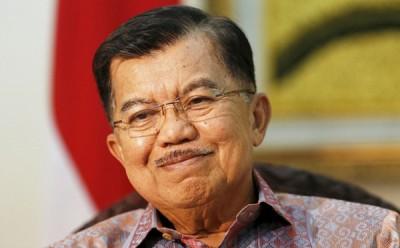 印尼副总统尤索卡拉表示,该国的星星深经济方针错误,致印尼经济发展远远落后邻国。