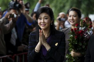除此之外了点儿依照泰国护照,英叻相信还有第3依照外国护照。