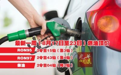 837658_WhatCar_Petrol-station