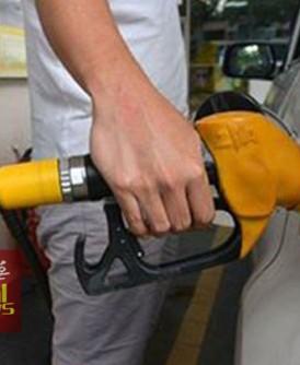 """贸消部已采取行动对付以燃油售罄或""""维修中""""为由,暂时关闭的油站。"""
