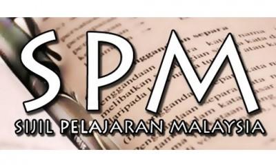 SPM_b1aa