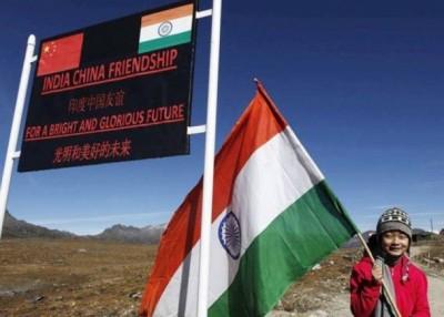 印媒乘印度的经济发展模式比中国的重新平衡。