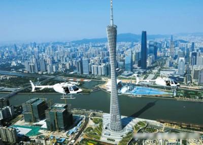 """广东省今年度的""""珠江人才计划""""开始接受申报,创新创业团队的资助经费更最高可达1亿。"""