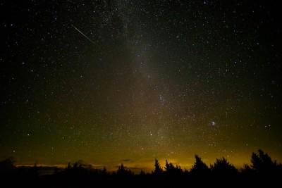 英仙座流星雨来了,去浮罗山背、适耕庄,波德申或是金马仑观星,你准备好了吗?