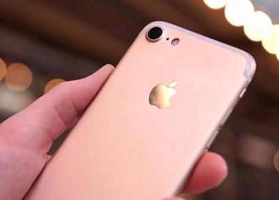 台南警方指一名少女为了买iPhone 7,利用手机交友软件进行援交。