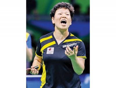 在奥地利公开赛,倪夏莲与桥本穗花经历1小时33分钟42秒鏖战,创造了现代职业乒坛一项新纪录--耗时最长的比赛。