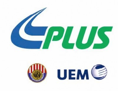 UEM以及公积金局协同拥有的南北大道有限公司一旦被阿布沙希成收购,旗下大道20年内不调涨过路费。