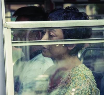 为了诠释《分贝人生》中的母亲角色,张艾嘉特意挑战大马口音华语。