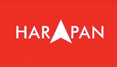 希望联盟已完成在马来半岛的80%国席分配,其他待敲定。