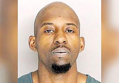 戴维斯因涉嫌教唆3岁男童追杀他人,被控谋杀罪。