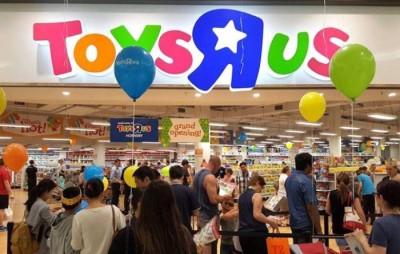 有人称每次进入店内为会很兴奋,即使长大后仍会定期到访。