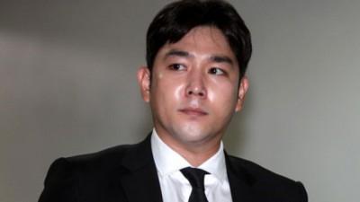 SJ成员强仁爆出醉酒殴打女友。