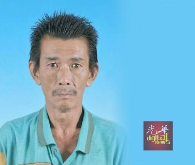 居林新西园一名华裔中年失足掉入水沟,在被救起送院抢救后,昨日下午在居林医院逝世。