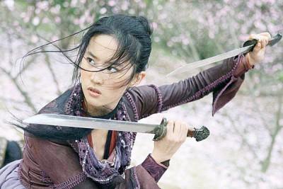 永利304电子游戏网站曾和成龙、李连杰合作《功夫之王》。