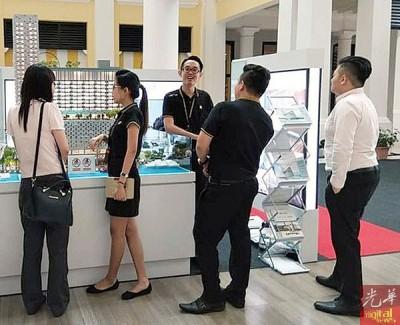 """惠胜置地荣誉呈献马六甲市区首座保健养生酒店""""Satori"""",备受瞩目。"""