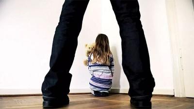 槟州儿童性侵案敲响警钟!槟州从2013年至2017年9月已发生629宗儿童性侵案,单是今年9个月内平均每月发生约7宗案,而这些案件分别涉及强奸、非礼及鸡奸。