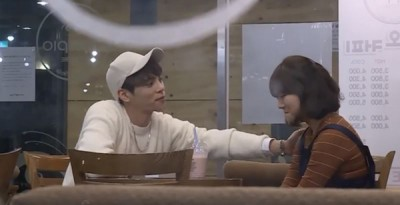 钟铉昔日与粉丝的10年之约,随着他去世已无法再兑现。