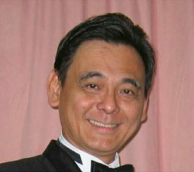 本地资深演员傅志坚不敌病魔缠身而逝世,得年59岁。