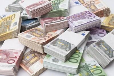 指数反映国家或地区的财务透明度。
