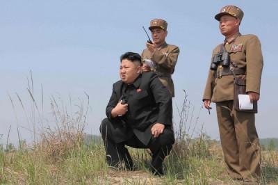 """北韩称13名脱北者是""""被南韩情报机关绑架"""",还要求联合国人权办事处""""采取各种手段与措施""""。"""
