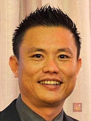邝俊杰认为,将会有更多在职技工报读课程以考取证书。