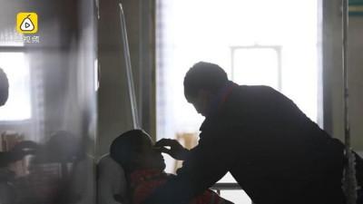 受癌人妻允夫找小三泄欲,爱人回应给人飙泪。