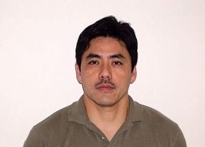 李振成目前被当局拘留。