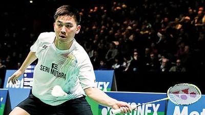 陈文宏重返国家队。