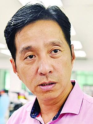 胡栋强:本年同马拉金已经发放,其余问题可以为税收局询问。