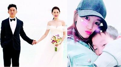 王宝强与妻子马蓉离婚案11日判决出炉,马蓉宣布继续上诉,网友推测她应该是想争取儿子的监护权。