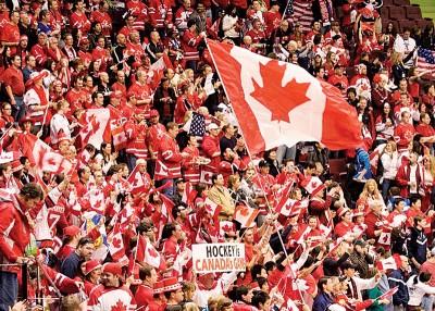 凭受与否,加拿大人口就以使领新版本歌词。