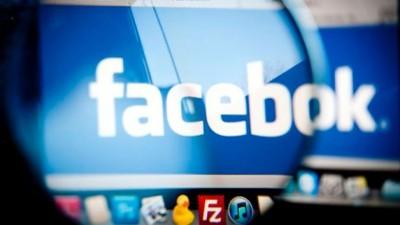 英国一间数据分析公司,涉盗取大批社交网用户资料。