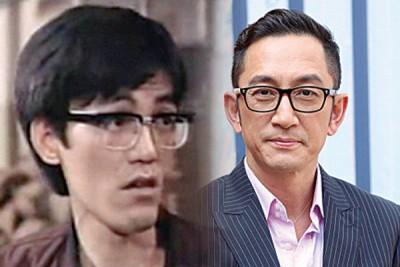 (左)李明确(右)吴启华