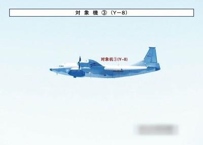 轰6轰炸机。