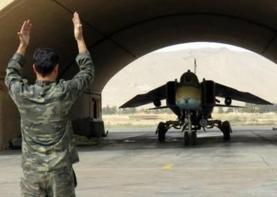 起负叙利亚政府军已于主要设施撤离。