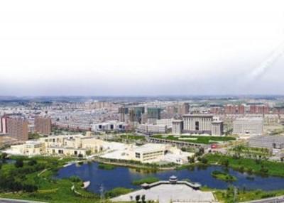 沈阳市法库县周日发生一宗持枪杀人宗件。