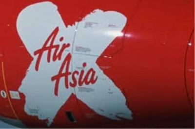 低航为马来西亚乘客提供免费改签,勉励人民履行投票义务。
