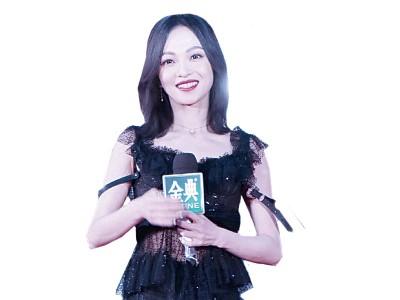 张韶涵不进最后决赛环节,微博发文表示这同次输给了团结。