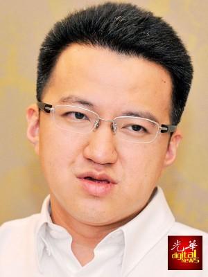 """刘镇东在受看好之下输了,成为全国唯一在""""王对王""""对决中失利的火箭代表。"""