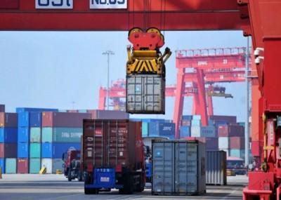 美国制造商投诉中国倾销钢制丙烷气罐。