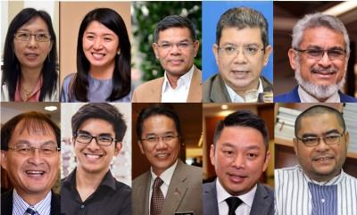 局部网传给委部长的国会议员:达到排除左起