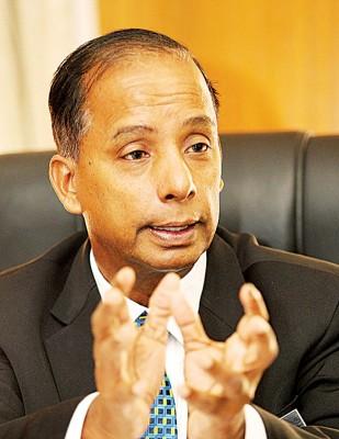 古拉:政府已经暂停雇佣孟加拉外劳系统。
