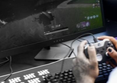 世卫把游戏障碍列为心理病。