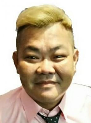 死者刘文龙。